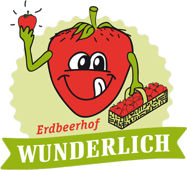 Erdbeerhof Wunderlich – Wunderbeeren aus dem Waldviertel