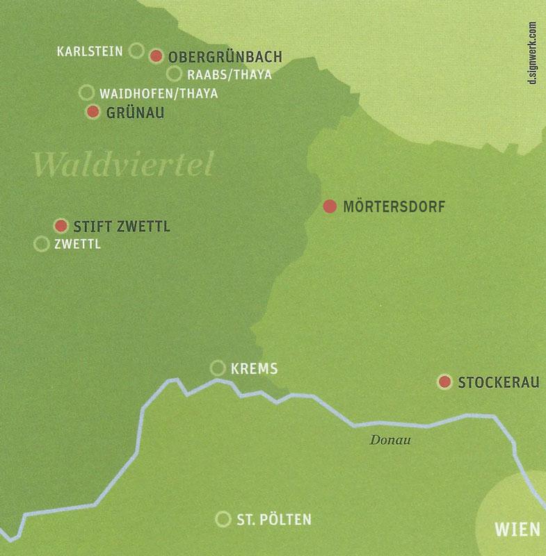 Erdbeerhof Wunderlich - Plan Selbstpflückerfelder